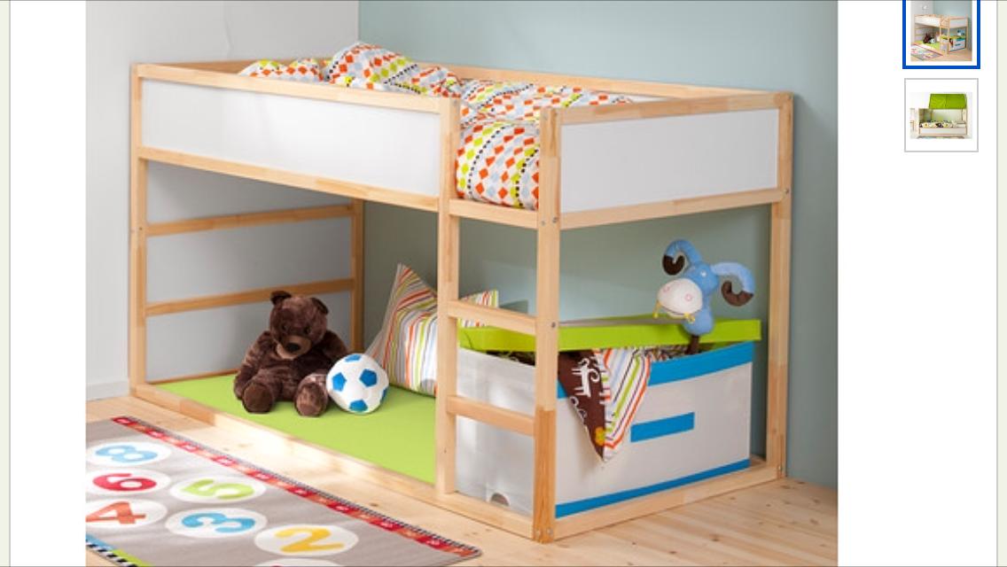 IMG 2555. Tiny House Inspired Kids Room Makeover   NEW Moms Guide